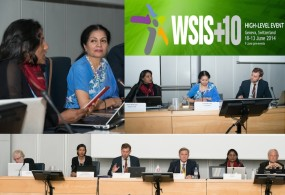 wsis+10-collage